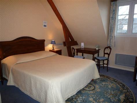 chambre dote bn 39 b camere presso l 39 abitante chambre d 39 hote
