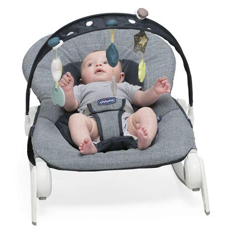 siege auto 9kg transat bébé hoopla grey de chicco sur allobébé