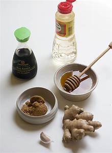 Homemade Teriyaki Sauce – A Cozy Kitchen