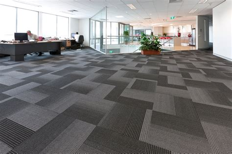 Flooring Materials For Office by Office Carpet Tiles Office Carpet In Dubai Abu Dhabi