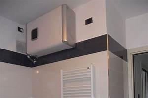 Scaldabagno orizzontale Boiler e Caldaie Scegliere lo scaldabagno orizzontale