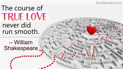 Sad Love Quotes Simple