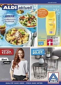Aldi Prospekt Leipzig : aldi nord aldi aktuell ~ Eleganceandgraceweddings.com Haus und Dekorationen