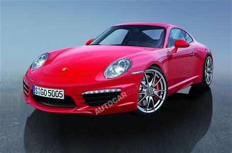 Modifikasi Porsche 911 by 2011 Porsche 911 Reviews And Photos Gambar Modifikasi