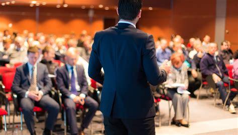 premier speakers bureau executive speakers bureau linkedin autos post