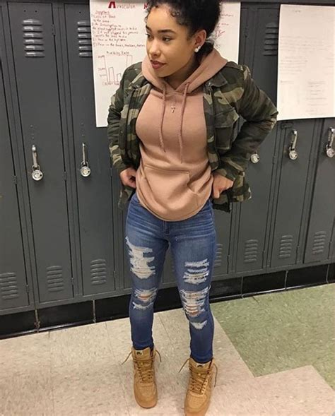 15+ best ideas about Baddies Outfits on Pinterest | Pink ...