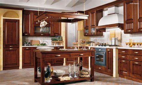 classic kitchens and cabinets ferah ve kullanışlı mutfak tasarımları mobilya kulisi 5434