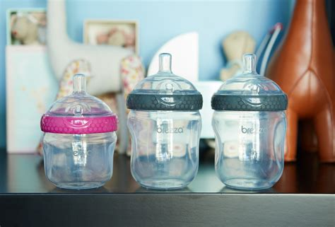 Baby Brezza Giveaway A Cup Of Jo