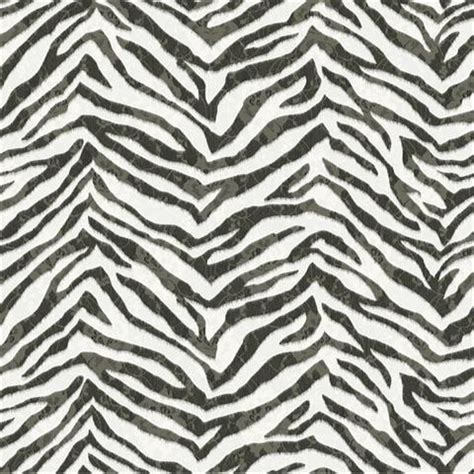 Animal Print Wallpaper For Bedrooms - animal print wallpaper animal print wallpaper for bedroom