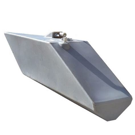 tempo below deck fuel tanks moeller marine fuel tanks for sale boat parts and more