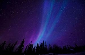astronomy, aurora, aurora borealis, indigox, light - image ...