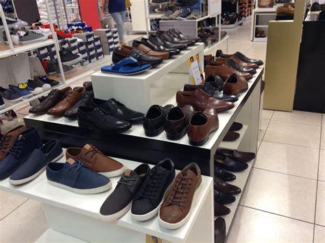 Aldo Shoes South Africa Black Friday