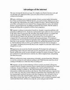 essay on internet advantages  essay on writers in kannada essay  essay on internet advantages and disadvantages in punjabi homework help for  financial accounting