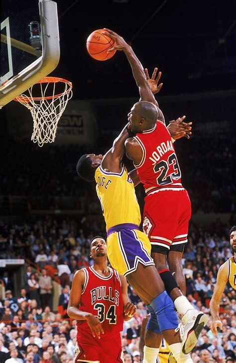jordan nba basketball los angeles lakers michael jordan ...