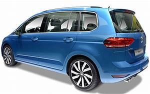 Volkswagen Location Longue Durée : lld volkswagen touran location longue duree volkswagen touran ~ Medecine-chirurgie-esthetiques.com Avis de Voitures