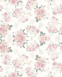 Rose Pattern Wallpaper | Rose Pictures