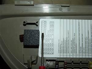 2004 Volvo Xc90   Power Window Does Not Work