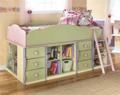 Für Kinderbett by Kinderbett F 252 R M 228 Dchen Sch 246 N Funktinal Oder Modern Soll