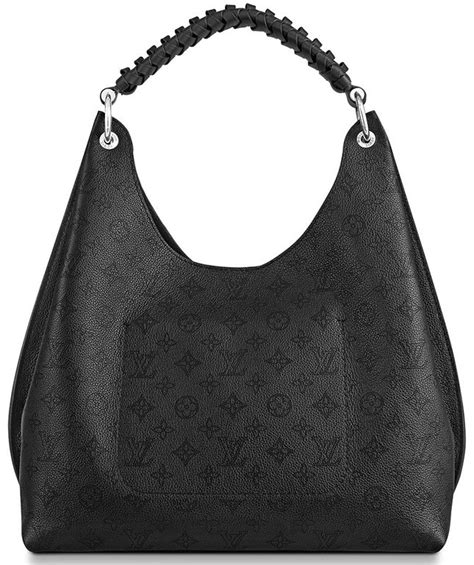 louis vuitton carmel bag bragmybag