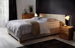 Lit Haut Ikea : lit haut design vente de lits hauts design dormissima ~ Teatrodelosmanantiales.com Idées de Décoration
