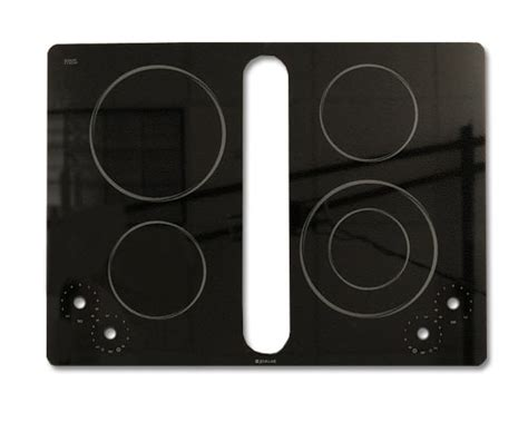 jenn air cooktop with grill electric cooktop with jenn air jgdadb 30 quot gas downdraft cooktop w grill