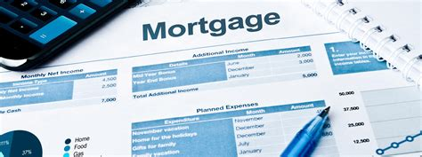 Mortgage Loan Originator. Live Right Chiropractic Us Dollar Credit Card. Central Jersey Oncology Center. High Speed Internet Tallahassee. Rental Property Insurance Rates. Storage And Moving Containers. Interior Design Universities In Florida. Medical Insurance Billing And Coding Schools. Special Needs Trust Lawyer Get More Customers