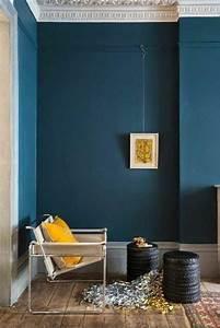 56 idees comment decorer son appartement With tapis de sol avec créer son canapé sur mesure