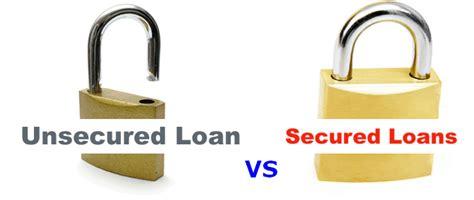 Secured Car Loan