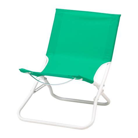 chaise de plage pliante ikea h 197 m 214 chair ikea