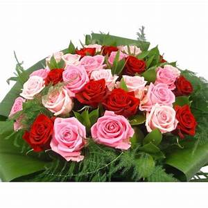 30th Birthday Bouquet FREE UK Delivery