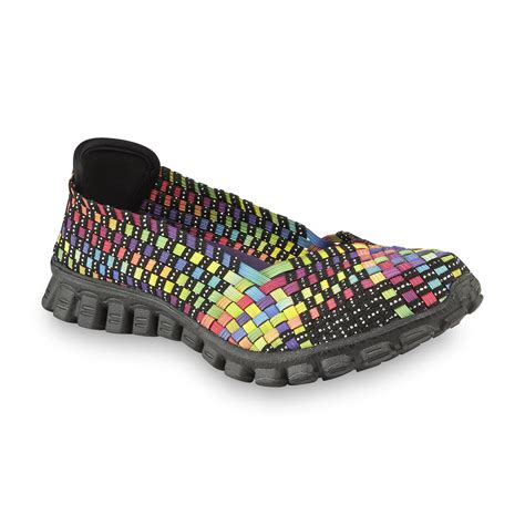 skechers multi color shoes skechers s yes multicolor metallic sneaker