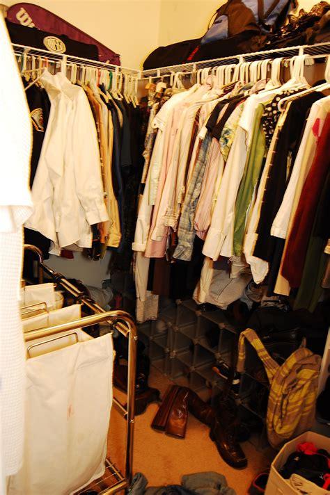 closet interesting clothes storage design  closet