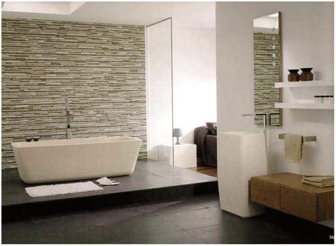 badezimmer design badgestaltung kosten kleines badezimmer renovieren hauptdesign