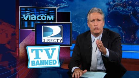 mtv comedy central    channels return