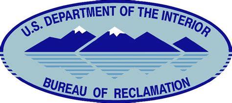 us bureau of reclamation opinions on bureau of reclamation