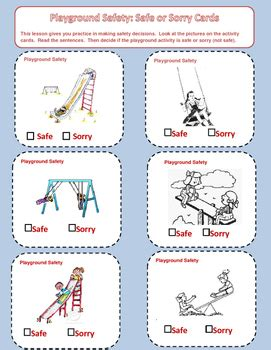 playground health and safety task cards by kidz learning 595   original 1804053 2