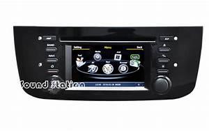 Fiat Punto Radio : for fiat punto evo autoradio radio for fiat punto evo car ~ Kayakingforconservation.com Haus und Dekorationen