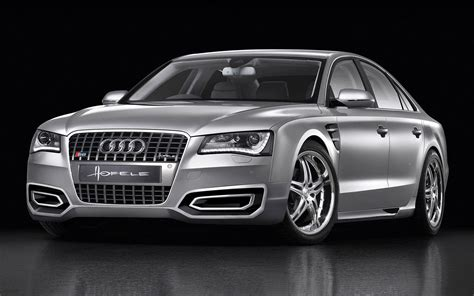 Audi A8 L Hd Picture by Hq Audi A8 L Wallpaper Hd Pictures