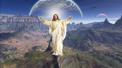Jesus Wallpapers Free  Wallpaper Cave