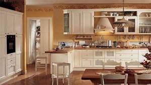 Emejing Cucine Berloni Catalogo Pictures acrylicgiftware us acrylicgiftware us