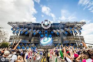 Listen to Ultra 2017 Live Sets: Day 3
