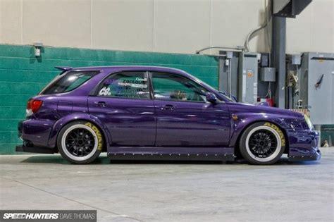 purple subaru wagon 25 best ideas about wrx wagon on pinterest subaru wrx