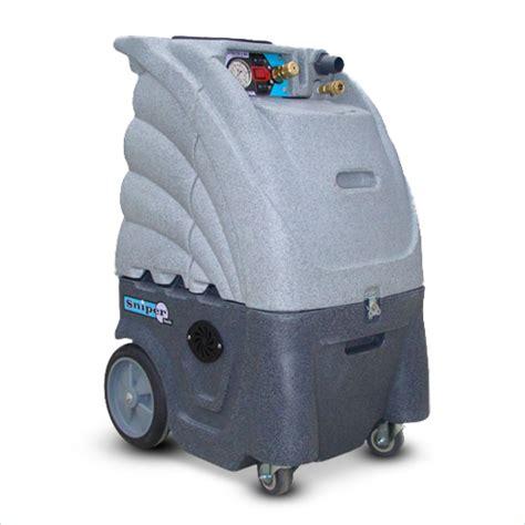 Tennant Floor Scrubbers Canada by Sandia Sniper Carpet Cleaning Extractor Kwik Fix Depot Ltd