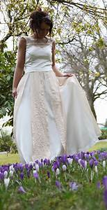 eliz39s blog womens sleeve tattoo ideas With modern hippie wedding dresses