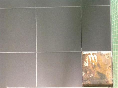 Tegels In Keuken Zetten by Tegels Zetten Keuken 5m2 En Voegen Repareren En Tegel