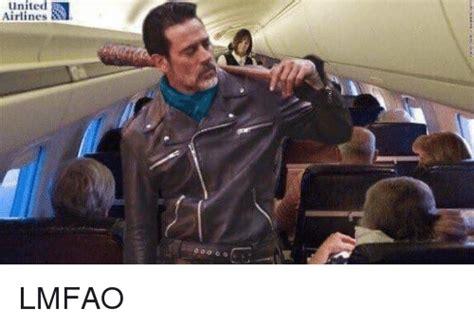 Lmfao Meme - united airlines lmfao united meme on me me