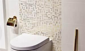 Réparer Une Chasse D Eau : 3 astuces pour r parer une chasse d eau lente trucs ~ Melissatoandfro.com Idées de Décoration