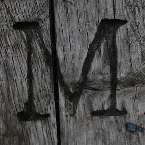 letter m flickr photo sharing With alphabet photography letter m