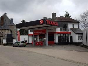 Station Essence Luxembourg : station essence st hubert belgique agence immobili re id home ~ Medecine-chirurgie-esthetiques.com Avis de Voitures