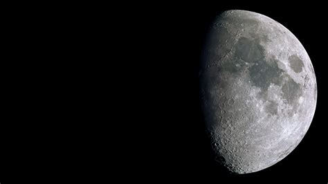 Hd Moon Wallpaper by Photos Desktop Moon Wallpapers Hd Wallpaper Wiki